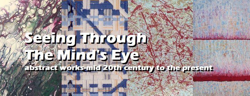 Seeing Through the Mind's Eye