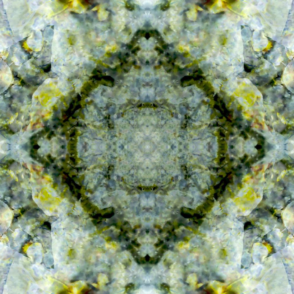 Matt Swift - Pathways - Marblehead Lighthouse E
