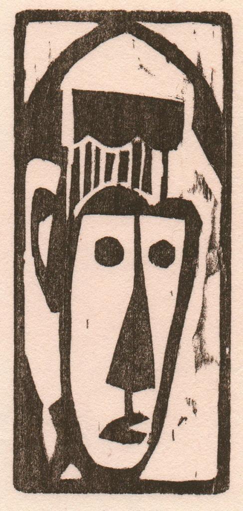 Weber, Max-Face-1