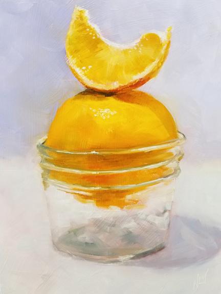 Vance_Nancy_Orange
